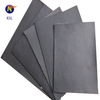 Peeling resistance microfiber faux leather for car or car seat covers