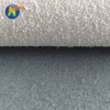 Factory Direct-selling Ultra-fine Microfiber Fabric Material